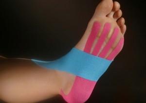 foot_kinesio
