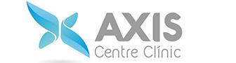 Axis Fisioterapia, Podología y Medicina General en Benissa, Alicante