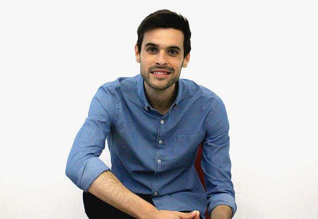 Pere Grimalt